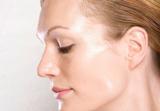 آیا پوست چرب با روش های خانگی درمان می شود؟