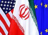 درخواست گروهی از نمایندگان پارلمان اروپابرای  لغو تحریمهای ایران