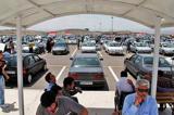 ریزش ۱۰ میلیون تومانی قیمت خودرو در هفته جاری/ آیا خودرو ارزان تر می شود؟