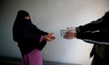 روزهای پایانی ماه مبارک رمضان در سراسرجهان/سری دوم تصاویر