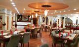 زمان بازگشایی رستورانها و هتلها از زبان رئیس جمهور