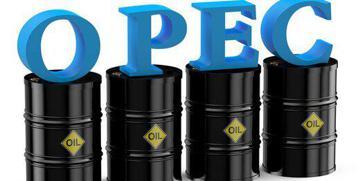 هر بشکه نفت اوپک  2 دلار افزایش یافت