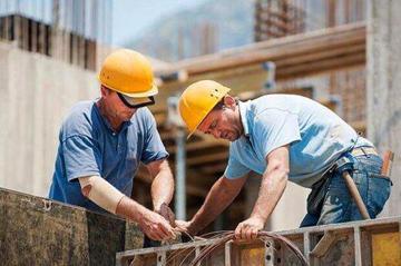 مهاجرت مهندسان ساختمان به کشورهای همسایه
