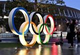 لغو کامل المپیک ۲۰۲۱ توکیو قوت گرفت