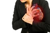 علائم ظریف حمله قلبی که زنان هرگز نباید نادیده بگیرند