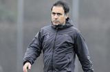 یک ایرانی در جمع ۹ مدافع برتر فوتبال آسیا