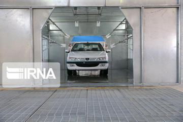 آخرین مهلت ثبت نام برای پیش فروش خودرو