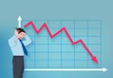 درس هایی که بحران مالی به ما می آموزد