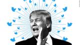 ترامپ پای فیلتر و فیلرشکن را به آمریکا باز میکند؟