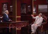 محمدرضا شریفینیا  امشب به تلویزیون میآید