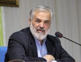 احمدی نژاد در انتخابات ریاست جمهوری۱۴۰۰ شرکت می کند