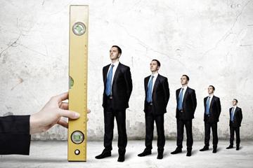 آیا می خواهید قدتان بلندتر شود؟