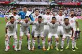 اولین کاپیتان و اولین لژیونر تیم ملی فوتبال ایران که بود؟