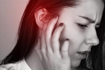 بهترین راه برای مراقبت از شنوایی