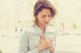 شایع ترین علائم حمله قلبی در زنان