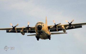 بالگرد  یکه تاز  ارتش ایران  که عراق را  در جنگ  ضربهفنی  کرد!+ تصاویر