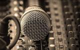 ثبتنام مسابقه خوانندگی و اجرا در رادیو آغاز شد