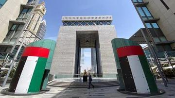 لغو کامل محدودیتها در دوبی
