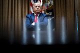 فشار حداکثری به محور مقاومت برای کشاندن ایران به پای میز مذاکره