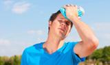 پیشگیری و درمان سردردهای ناشی از گرما
