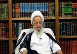 حکم  آیتالله مکارم شیرازی در مورد سرمایهگذاری در بورس