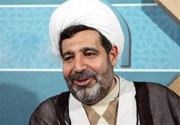 اینترپل  خودکشی قاضی منصوری را تایید کرد