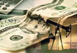 رشد چشمگیر قیمت نفت