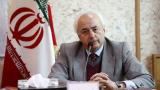 قطعنامه شورای حکام گام اول  پروژه اجماع جهانی علیه ایران است/حتی اگر تحریم تسلیحاتی لغو شود باز هم در خرید سلاح مشکل داریم