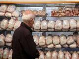 علت افزایش دوباره قیمت مرغ