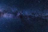 کشف جدید دانشمندان درباره نظریه ماده