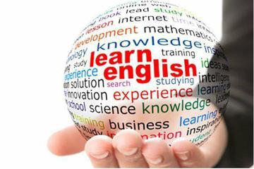 پیشنهاد جدید برای تدریس زبان انگلیسی در مدارس