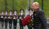 امنیتیترین رئیس جمهور جهان؛ بیجانشین و دنبال احیای شوروی