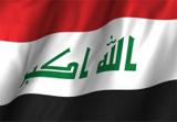 تکذیب بازداشت یک ایرانی  در حوادث دیشب بغداد