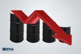 سایه تنش بین آمریکا و چین بر بازار نفت