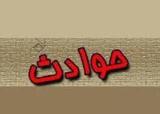 تعرض به دختر 16 ساله تهرانی/ من را بیهوش کردند