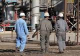 تیراندازی به اتوبوس حامل کارگران در بندر ماهشهر