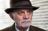 واکنش هنرمندان در فضای مجازی به مناسبت درگذشت «سیروس گرجستانی» + عکس