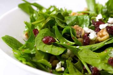 بیماران کلیوی باید چه مواد غذایی مصرف کنند؟