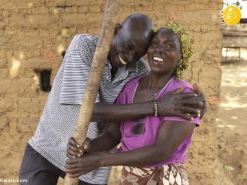 تشکیل مدرسه شوهران به منظور استحکام  روابط خانوادگی/تصاویر