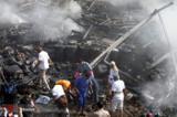 ادامه حملات هوایی ائتلاف عربی  به  یمن زیر سایه کرونا/تصاویر