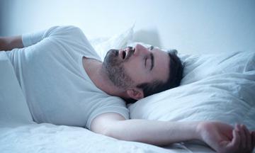 6 راهکار موثر برای داشتن خواب راحت