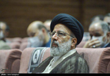 رئیس دستگاه قضا: در استانهای بحرانی ماسک رایگان بدهید