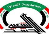 ۳ نیروی حشد شعبی در حمرین و دیالی به شهادت رسیدند