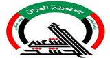 انفجار بمب در شمال المقدادیه/  یک نیروی الحشد الشعبی به شهادت رسید