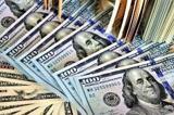 چند میلیارد دلار  ارز حاصل از صادرات به کشور برنگشته است؟