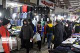 کمترین و بالاترین نرخ بیکاری در استان ها اعلام شد
