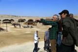 تصاویری  جدید از  روند سریال  «سلمان فارسی»