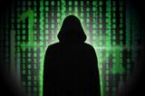 ۱۳۰ حساب کاربری توئیتر مورد حمله هکری قرار گرفت