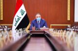 عراق توانایی میانجیگری بین ایران، عربستان و آمریکا را دارد؟