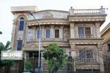 شناسایی فردی با مالکیت ۱۹۵ واحد مسکونی در تهران!